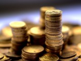 valute investimenti
