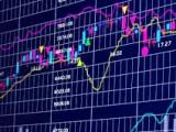 trading-binario